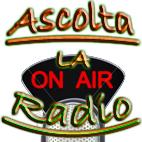 WebRadioScout