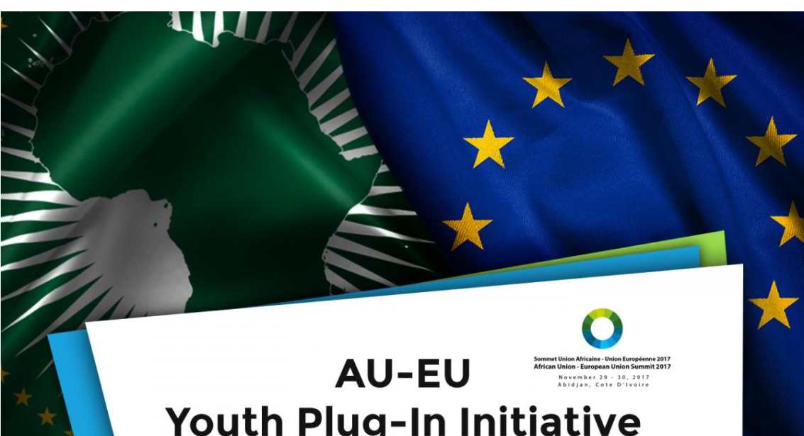 Youth Plug In Initiative