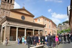 San_Giorgio_Velabro_card_Ravasi_001