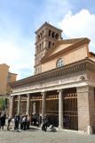 San_Giorgio_Velabro_card_Ravasi_009