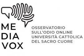 Mediavox